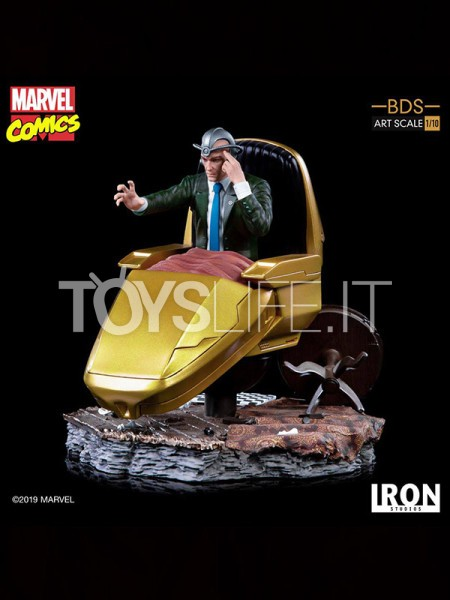 iron-studios-marvel-x-men-professor-x-1:10-statue-toyslife-icon