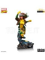 iron-studios-marvel-x-men-rogue-1:10-statue-toyslife-icon