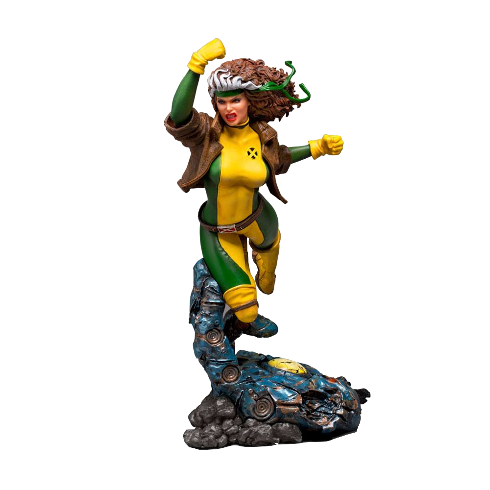 iron-studios-marvel-x-men-rogue-1:10-statue-toyslife