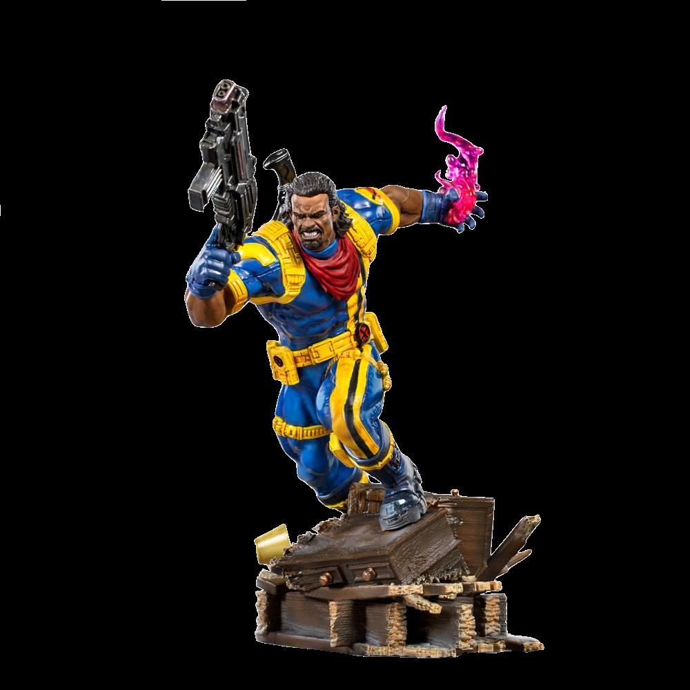 iron-studios-marvel-x-men-vs-sentinel-bishop-1:10-statue-toyslife