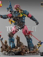 iron-studios-marvel-x-men-vs-sentinel-diorama-01-toyslife-01