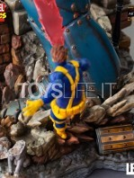 iron-studios-marvel-x-men-vs-sentinel-diorama-01-toyslife-12