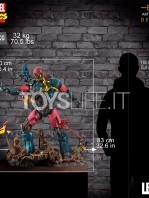 iron-studios-marvel-x-men-vs-sentinel-diorama-01-toyslife-19