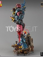 iron-studios-marvel-x-men-vs-sentinel-diorama-02-toyslife-03