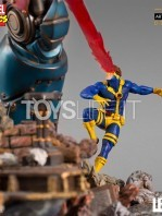iron-studios-marvel-x-men-vs-sentinel-diorama-02-toyslife-06