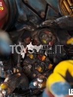 iron-studios-marvel-x-men-vs-sentinel-diorama-02-toyslife-09