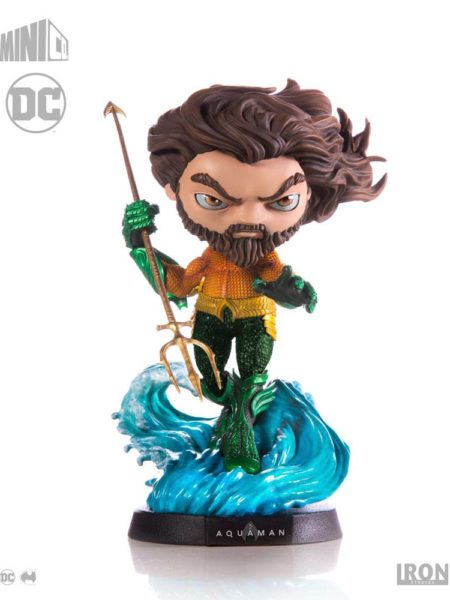 iron-studios-mini-co-dc-aquaman-deluxe-figure-toyslife-icon
