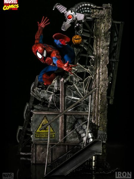 iron-studios-spiderman-statue-toyslife-icon