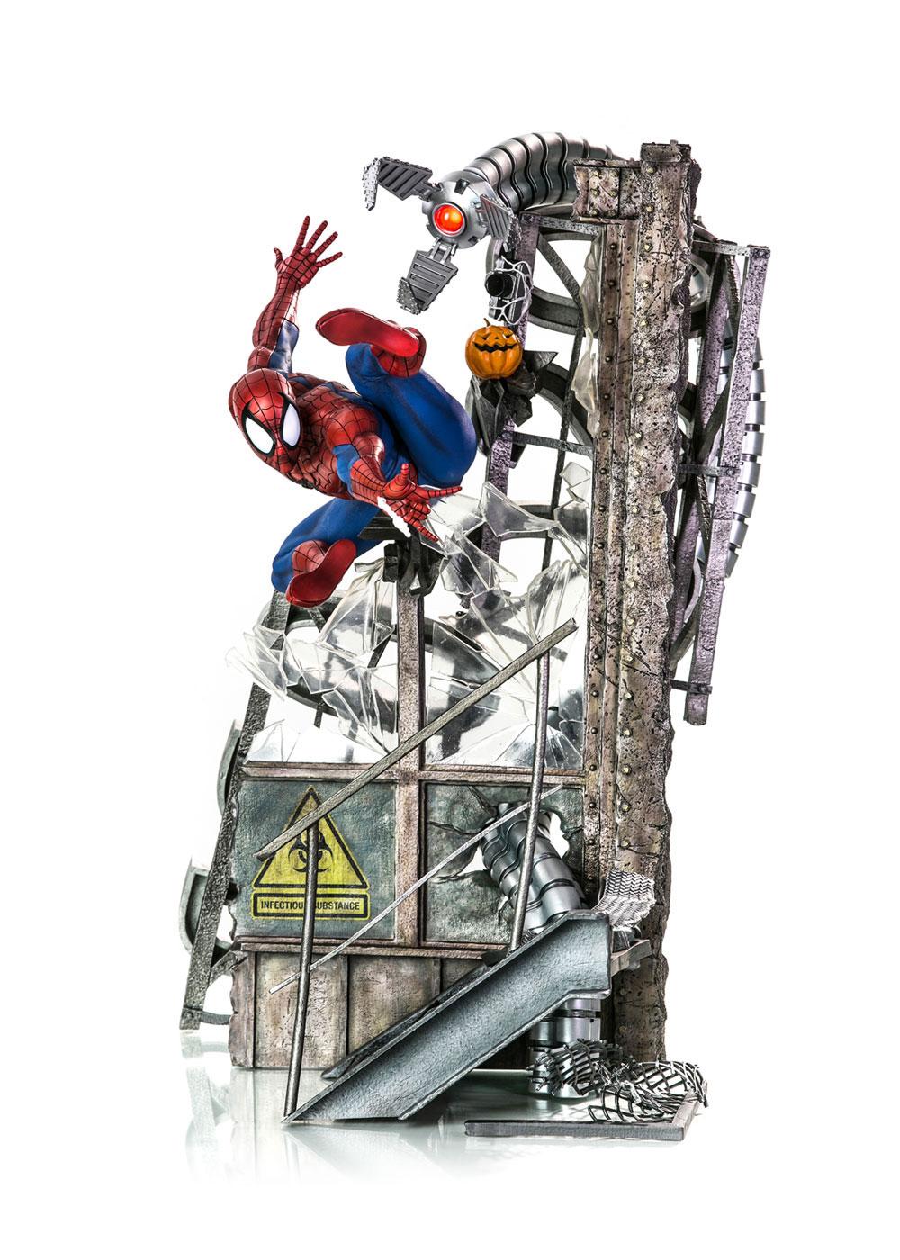iron-studios-spiderman-statue-toyslife