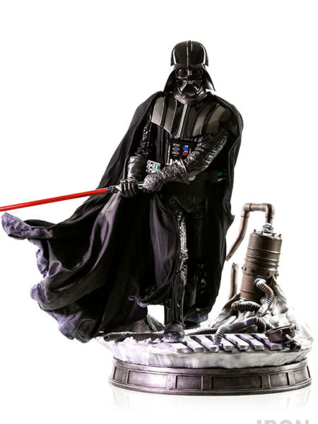 iron-studios-star-wars-darth vader-toyslife-icon