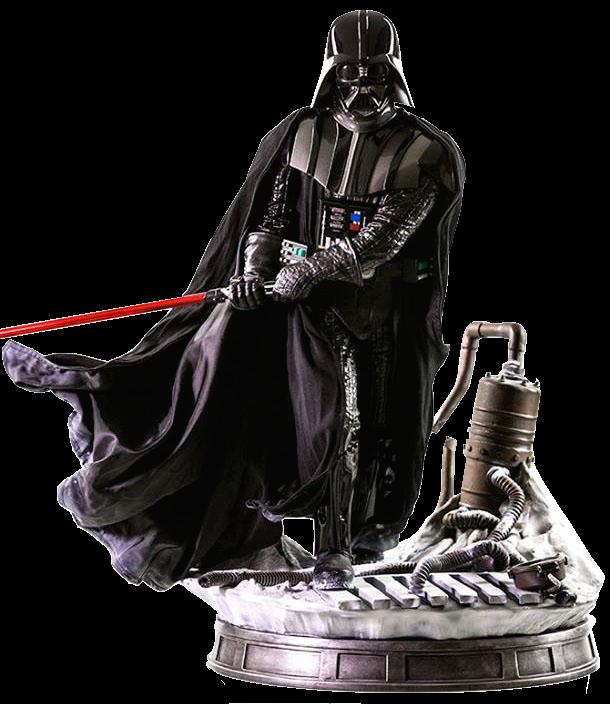 iron-studios-star-wars-darth vader-toyslife