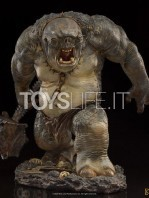 iron-studios-the-lord-of-the-rings-cave-troll-1:10-statue-toyslife-01