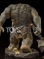 iron-studios-the-lord-of-the-rings-cave-troll-1:10-statue-toyslife-03