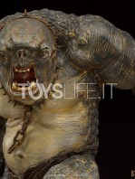 iron-studios-the-lord-of-the-rings-cave-troll-1:10-statue-toyslife-05