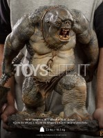 iron-studios-the-lord-of-the-rings-cave-troll-1:10-statue-toyslife-07