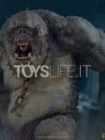 iron-studios-the-lord-of-the-rings-cave-troll-1:10-statue-toyslife-08