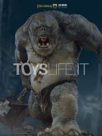 iron-studios-the-lord-of-the-rings-cave-troll-1:10-statue-toyslife-icon