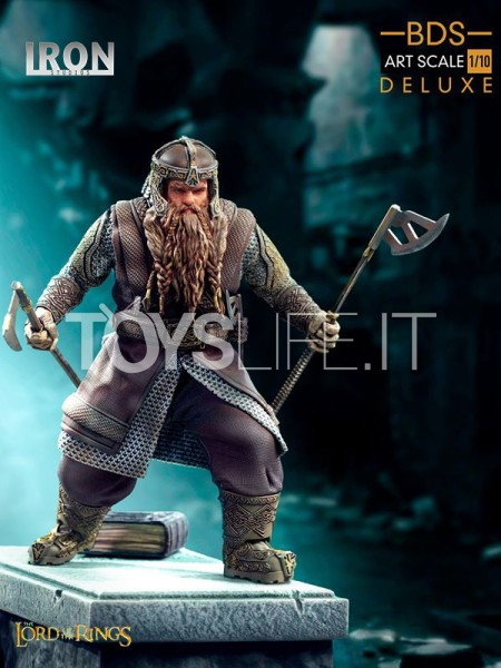 iron-studios-the-lord-of-the-rings-gimli-1:10-statue-toyslife-icon