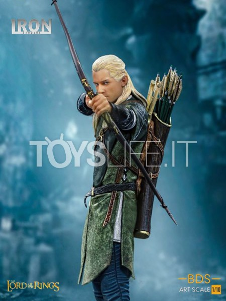 iron-studios-the-lord-of-the-rings-legolas-1:10-statue-toyslife-icon