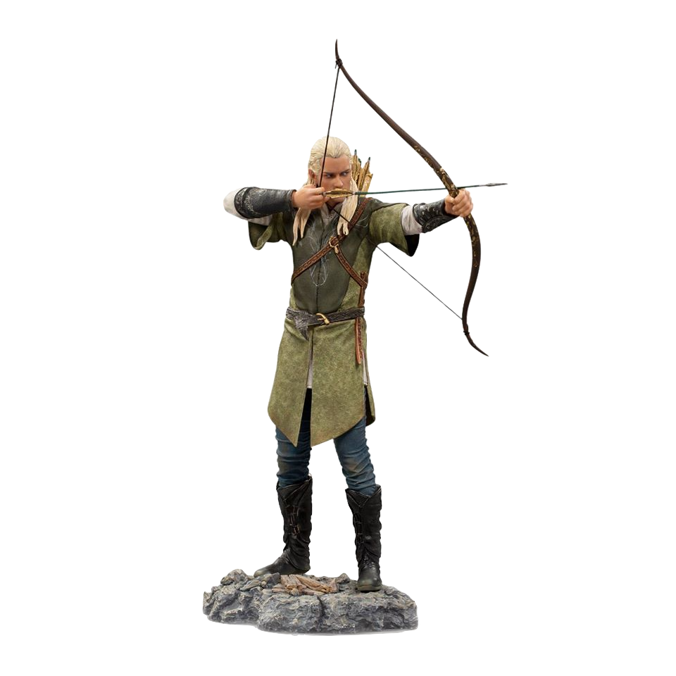 iron-studios-the-lord-of-the-rings-legolas-1:10-statue-toyslife