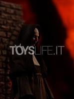 iron-studios-the-nun-deluxe-statue-toyslife-01