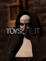 iron-studios-the-nun-deluxe-statue-toyslife-02