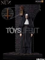 iron-studios-the-nun-deluxe-statue-toyslife-03