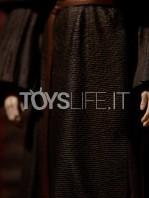 iron-studios-the-nun-deluxe-statue-toyslife-04