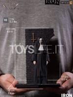 iron-studios-the-nun-deluxe-statue-toyslife-06