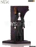 iron-studios-the-nun-deluxe-statue-toyslife-07