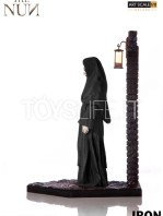 iron-studios-the-nun-deluxe-statue-toyslife-08