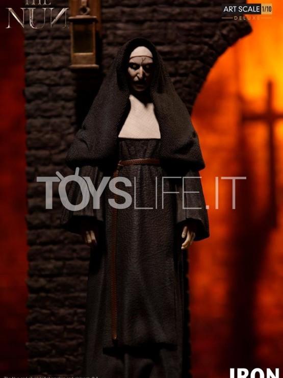 iron-studios-the-nun-deluxe-statue-toyslife-icon