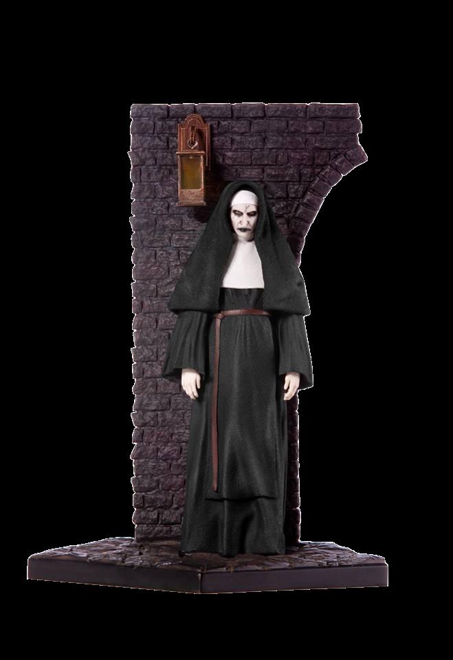iron-studios-the-nun-deluxe-statue-toyslife