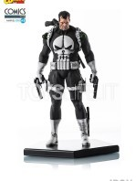 iron-studios-the-punisher-statue-toyslife-icon