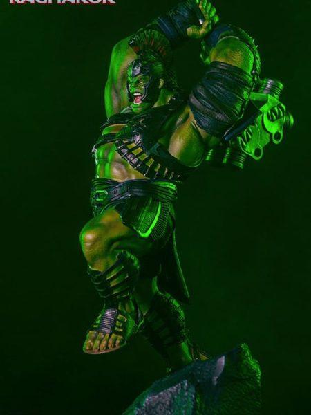iron-studios-thor-ragnarok-battle-diorama-hulk-gladiator-statue-toyslife-icon