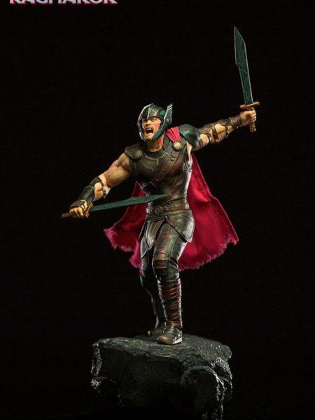 iron-studios-thor-ragnarok-thor-statue-toyslife-icon