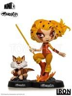 iron-studios-thundercats-cheetara-and-snarf-mini-co-pvc-statue-toyslife-01