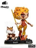 iron-studios-thundercats-cheetara-and-snarf-mini-co-pvc-statue-toyslife-02