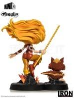 iron-studios-thundercats-cheetara-and-snarf-mini-co-pvc-statue-toyslife-03