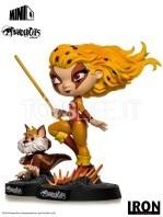 iron-studios-thundercats-cheetara-and-snarf-mini-co-pvc-statue-toyslife-04