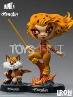 iron-studios-thundercats-cheetara-and-snarf-mini-co-pvc-statue-toyslife-05