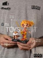 iron-studios-thundercats-cheetara-and-snarf-mini-co-pvc-statue-toyslife-06