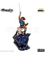 iron-studios-thundercats-lion-o-1:10-statue-toyslife-icon