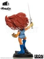 iron-studios-thundercats-lion-o-mini-co-pvc-statue-toyslife-03
