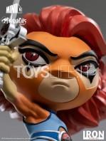iron-studios-thundercats-lion-o-mini-co-pvc-statue-toyslife-05