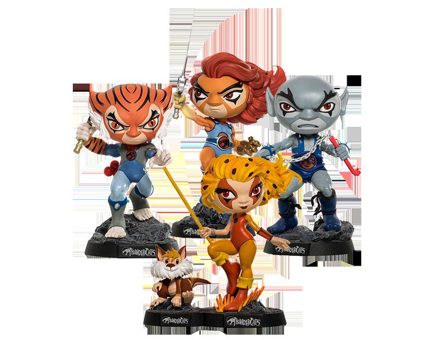 iron-studios-thundercats-mini-co-pvc-statue-toyslife