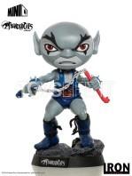 iron-studios-thundercats-panthro-mini-co-pvc-statue-toyslife-01