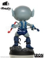 iron-studios-thundercats-panthro-mini-co-pvc-statue-toyslife-03