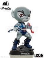 iron-studios-thundercats-panthro-mini-co-pvc-statue-toyslife-04
