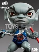 iron-studios-thundercats-panthro-mini-co-pvc-statue-toyslife-05